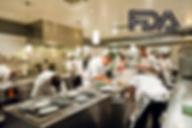 Refrigeration - Restaurant.png