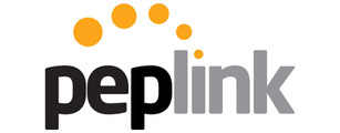Strategic_Partners_Peplink_Logo.jpg