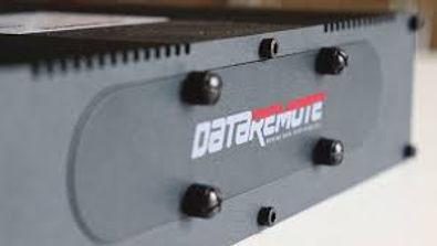 CDS 9090 DataRemote.jpg
