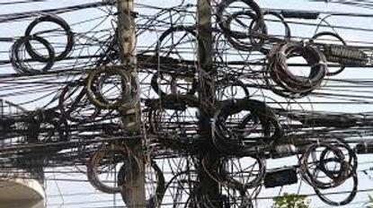 Jumbled Wires.jpg
