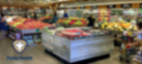 Refrigeration - Grocery.png
