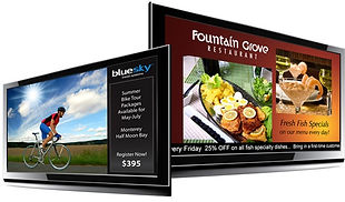 blr-sign-systems-digital-signage-big.jpg