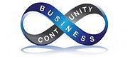 Buisness Continuity