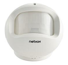 Motion Sensor Netvox.jpg