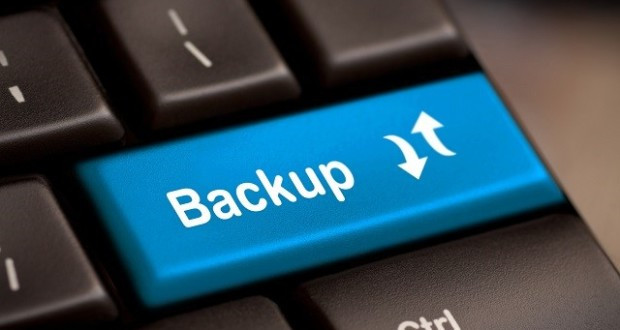 Internet Wireless Backup for Business Continuity