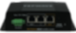 Peplink BR1 LTE Router