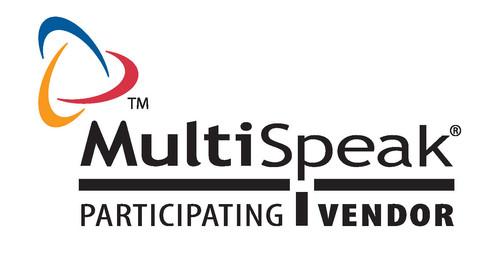 multispeak logo.jpg