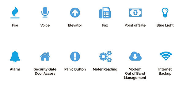 Icons%20POTS_edited.jpg
