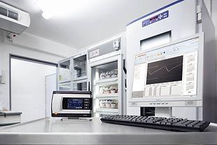Refrigeration Monitoring General.jpg