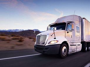 gps-fleet-tracking.long haul truck.jpg