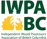IWPA-logo-text-Colour-134tall_edited.png