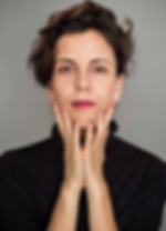 Sandra TERMINADAS COMPRIMIDAS_41_JPG.web
