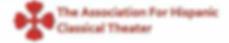 ahct pic logo.png