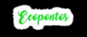 ECOPONTOS.png