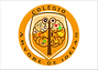 Logo_PNG_Colégio_Árvore_de_Ideias.png