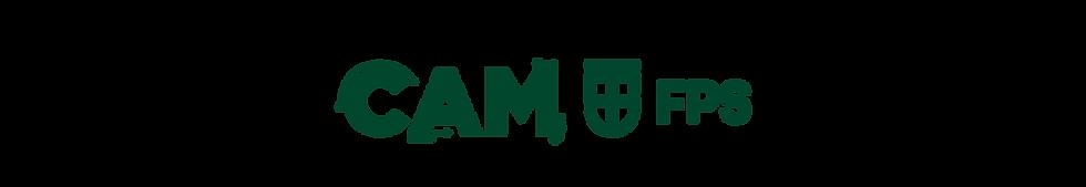 AM-AnRevista-CAMFPS-Assinatura.png