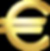 Les tarifs de consultation de Béatrice Poët-Jeannot, psychologue à Antibes