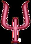 Logo de Béatrice Poët-Jeannot, psychologue à Antibes