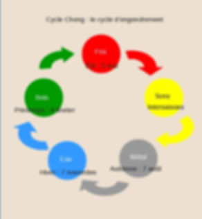 Le cycle Cheng d'engendrement.jpg