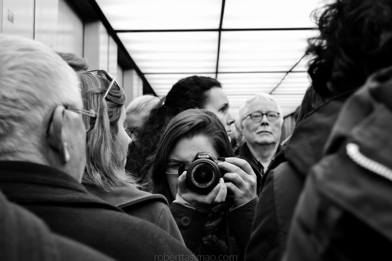 2018©Roberta Simão