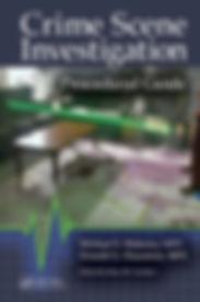 K15475_front_cover.jpg