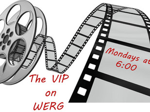 Introducing the VIP on WERG