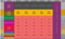 Wix Schedule.JPG