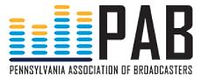 Pennsylvania Association of Broadcasters