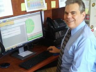 Operations Manager Spotlight