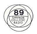 Gannon College Radio.JPG