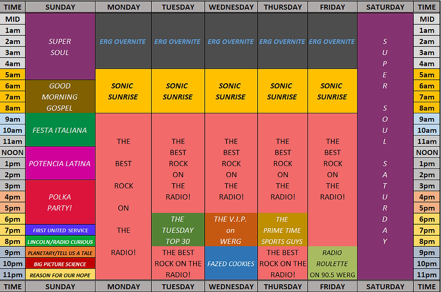 Wix Schedule - 11Sep.PNG