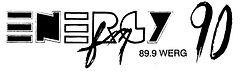 Energy-FM '90.JPG