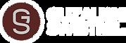 GS Logo_White-letter.png