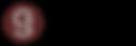 GS Logo_black-letter.png