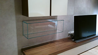 cristaleria  elche. vidrio extraclaro