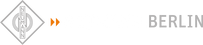 logo_dark-9f9a10e765480c262e383de9724126