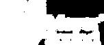 Meyer_logo_white.png