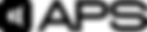 Logo_APS_2.png