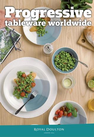 Progressive_tableware_worldwide_cover.jpg