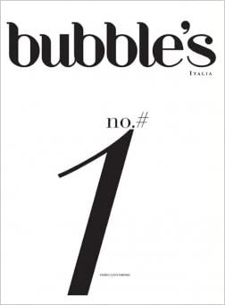 bubbles_1_cover.jpg
