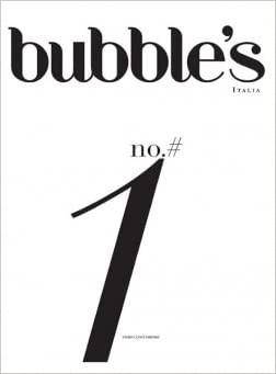 bubbles_1_cover.jpg