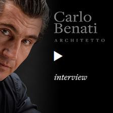 DECANTERINO_GB_intervista.mp4