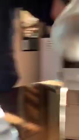 Video_POP.MOV