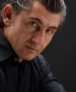 CARLO BENATI WINE DESIGN DECANTERINO
