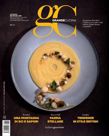 GC_cover.jpg