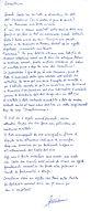 SARTORI_manoscritto.jpg