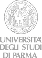 universita_PARMA_2.png