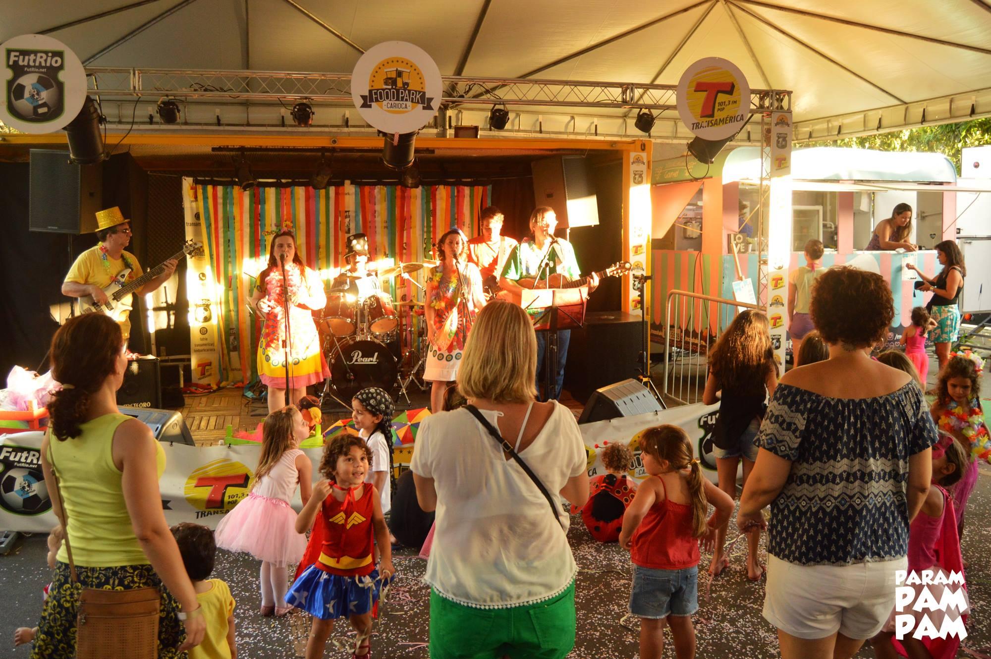 carnaval pppam_01
