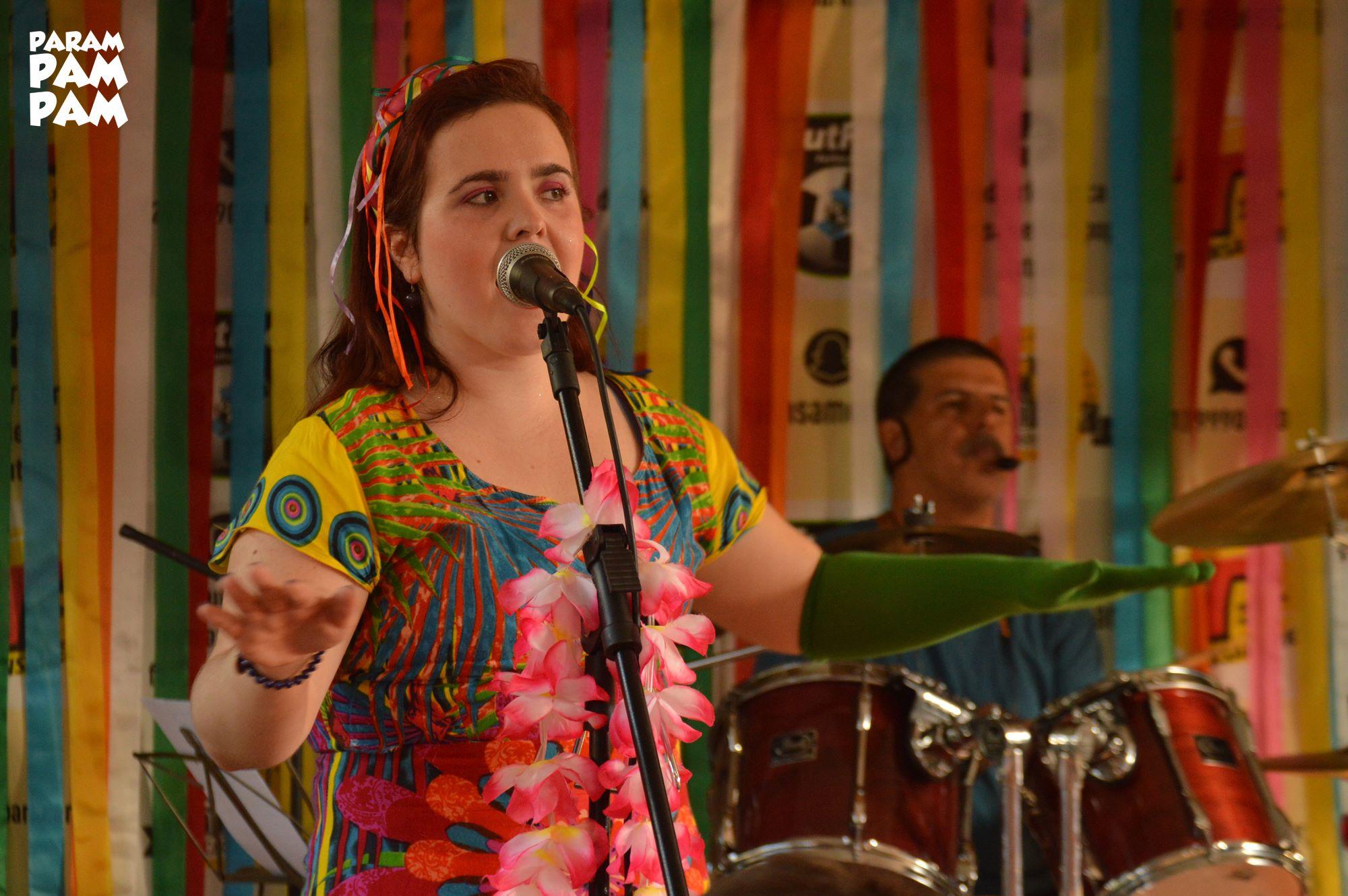 carnaval pppam_06