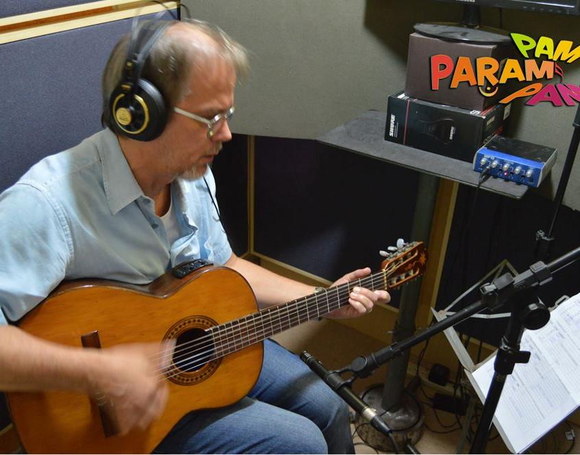 mof CD violao Carlos2